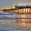 pismo beach pier 6859