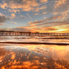 pismo-reflections_4173