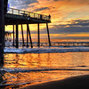 pismo-beach-pier_5002