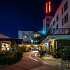 pismo beach hotel gallery 4491-