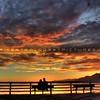 pismo-pier-sunset_2189