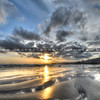 pismo-reflections_7591