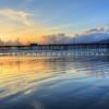 pismo-pier-sunset_5719]