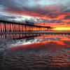 pismo-sunset_4322