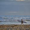 pismo beach 1433