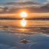 pismo clam sunset 0030