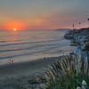 seacrest pismo sunset 5781-