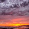 pismo sunset2-9056