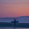 pismo pier xmas surfer 0601