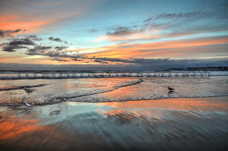 pismo-pier-sunset_5934