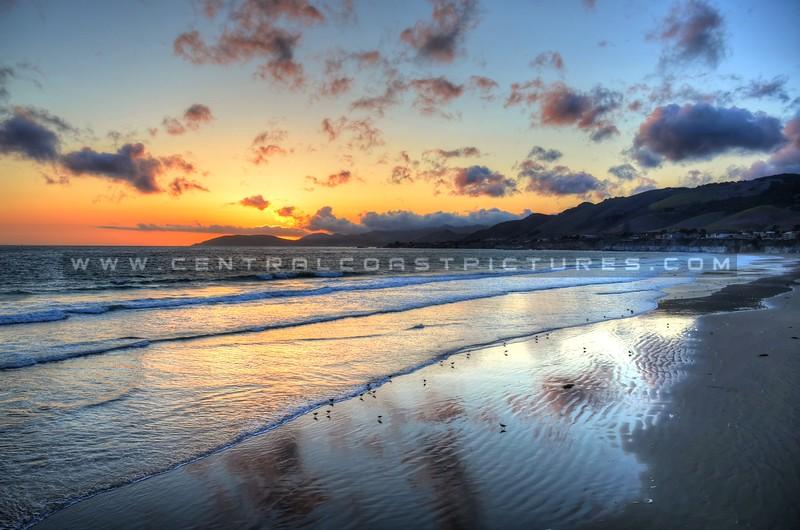 pismo-pier-sunset_7353