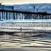 pismo-beach-pier_1599