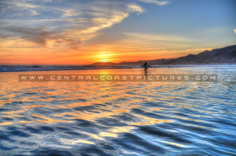 pismo-surfer_7005