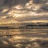 pismo beach coastline-8910