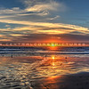 pismo-sunset-reflection_7811