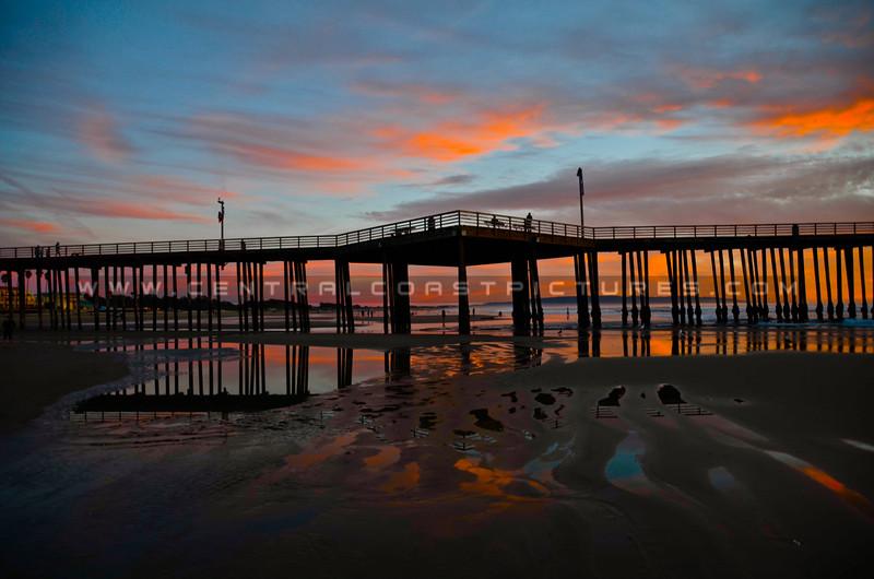 pismo-pier-sunset-4270