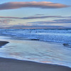 pismo beach 1448