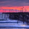 pismo pier sunset_0423
