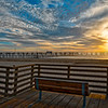 pismo boardwalk_5119