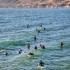 pismo surfers 5176