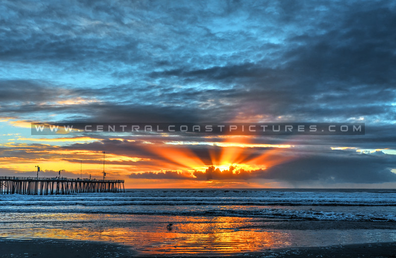 pismo-sunrays_1764-a