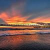 pismo-sunset_9114