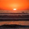 pismo pier sunset-6747
