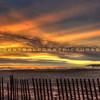 pismo-sunset_9081