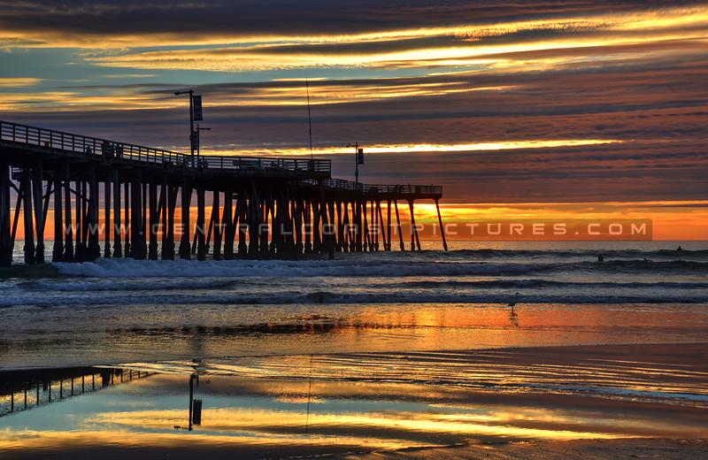 pismo-pier-sunset_4554