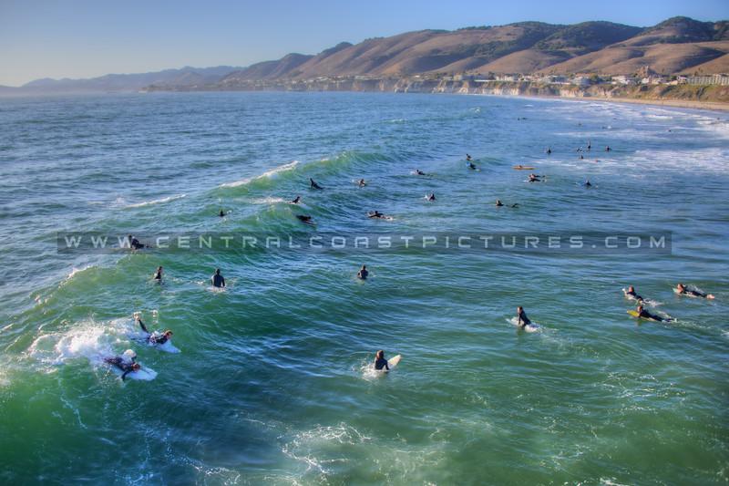 pismo surfers 5183