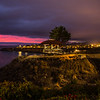 shelter cove-3484