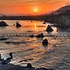 pismo pelican sunset-4653-2