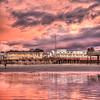 pismo beach sunset 6847-