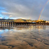pismo-rainbow_4492