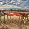 pismo beach boardwalk 6536-