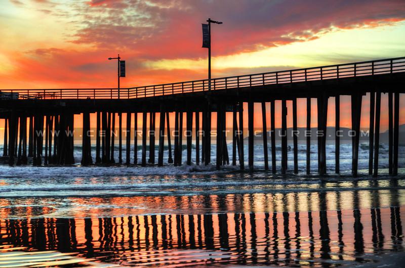 pismo-pier-sunset_4339