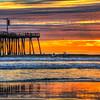 pismo pier surfers 4565-