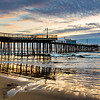 Old Pismo Pier-5392-e