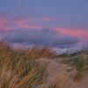 dunes sunset 0134