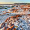 grover-beach-dunes_1804-ccp