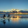 pismo-bikes_2663