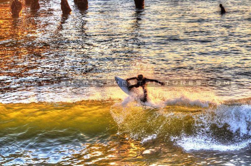 surfing_6316