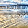 Old Pismo Pier-