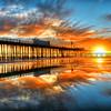 pismo-pier-sunset_4203
