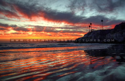 pismo-reflections-sunset_4261