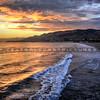 pismo-sunset_2231