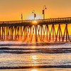 pismo beach pier 6900