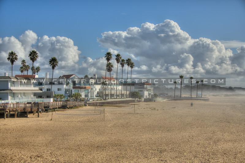 pismo beach hotels daytime 7838