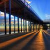 pier rays_1202