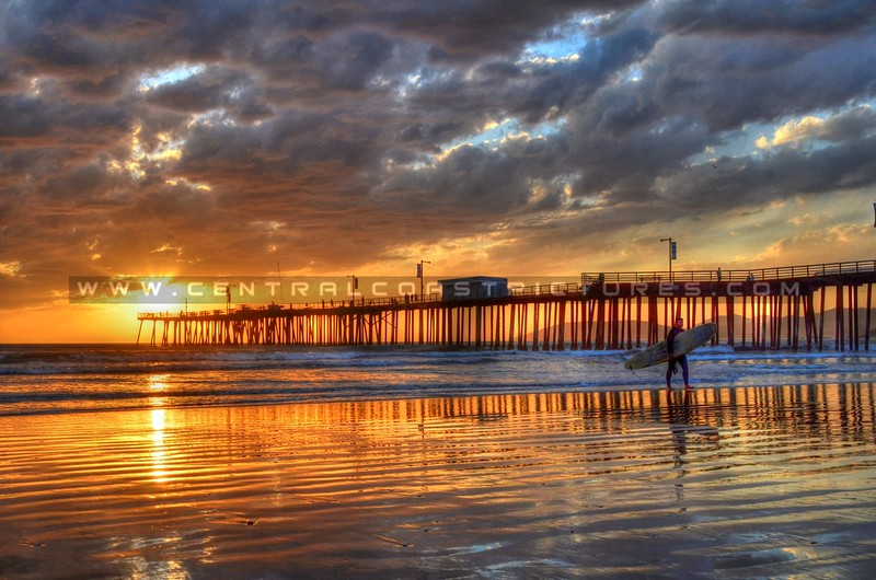 pismo-sunset-surfer_4902